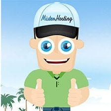 mister-hosting