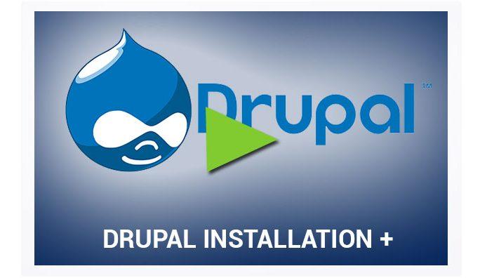 video-drupal