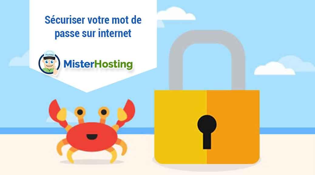 securiser-mot-de-passe-internet