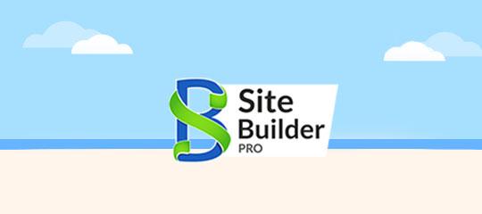 sitebuilderpro-01