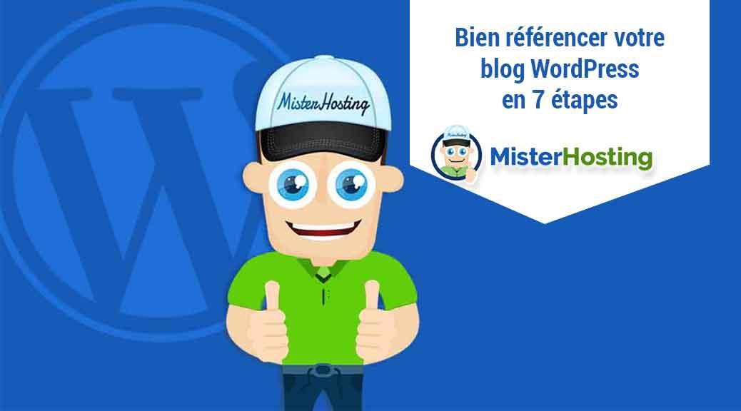 bien-referencer-blog-wordpres-7-etapes