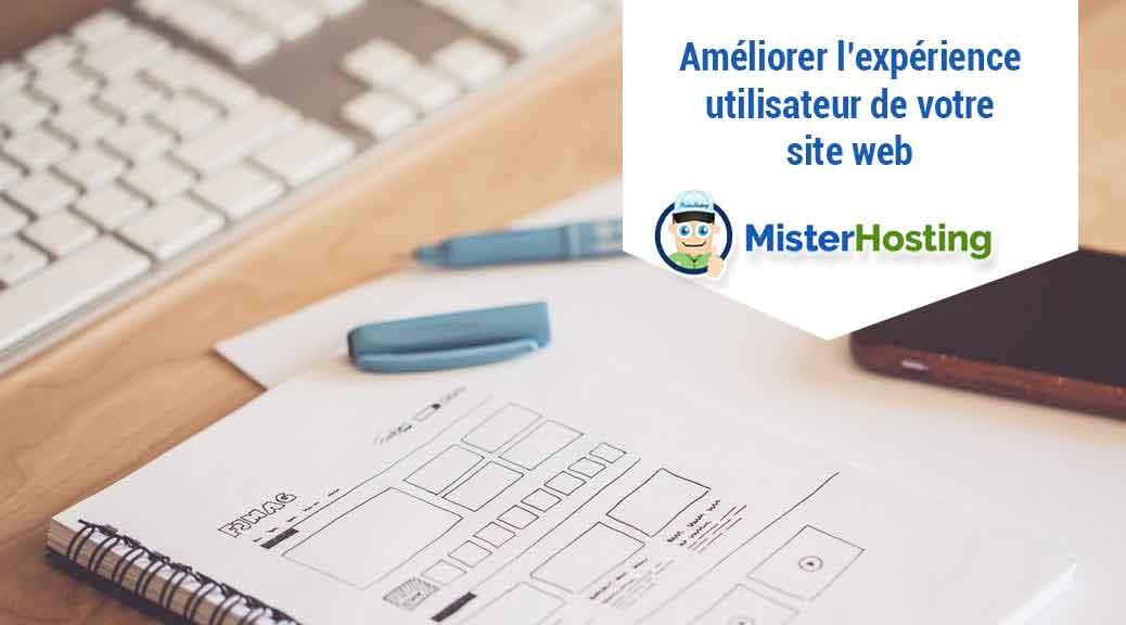 ameliorer-ux-design-site-web