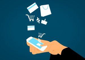 e-commerce-wordpress