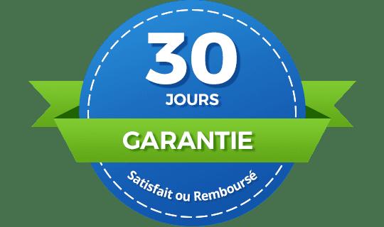 garantie_30_jours